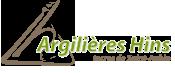 Argilières Hins - Terres de Saint-Aubin